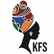 Kisumu Feminists Society